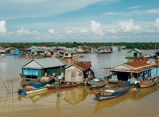 chong-kneas-floating-village-1.jpg