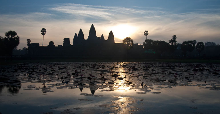 exploration-of-angkor.jpg