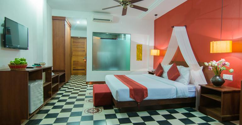 mekong-angkor-palace-special-offer-double-room.jpg