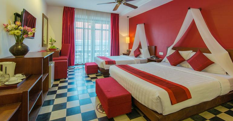 mekong-angkor-palace-special-offer-twin-room.jpg