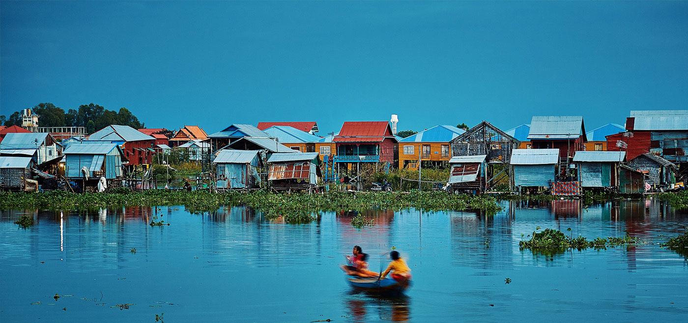 Картинки по запросу Siem Reap